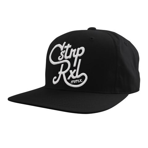 √CSTRP RXL von Eskimo Callboy - Cap jetzt im Eskimo Callboy Shop