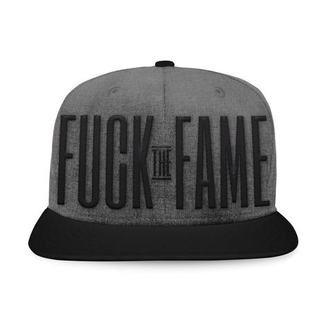 √Fuck The Fame von Eskimo Callboy - Cap jetzt im Eskimo Callboy Shop