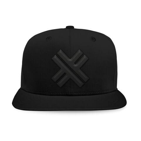 √Big X von Eskimo Callboy - Cap jetzt im Eskimo Callboy Shop